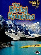 The Rocky Mountains - Zuehlke, Jeffrey