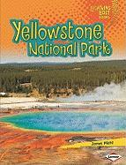 Yellowstone National Park - Piehl, Janet
