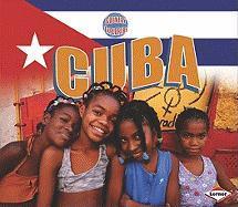 Cuba - Cavallo, Anna
