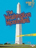 The Washington Monument - Nelson, Kristin L.