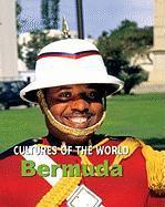 Bermuda - Orr, Tamra B.