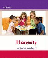 Honesty Honesty - Pryor, Kimberley Jane; Gallagher, Debbie
