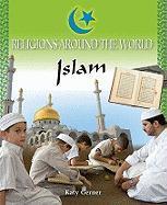Islam - Gerner, Katy