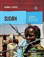 Sudan - Barker, Geoff