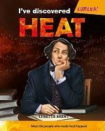 I've Discovered Heat - Plummer, Todd