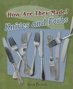 Knives and Forks - Blaxland, Wendy