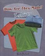 T-Shirts - Blaxland, Wendy