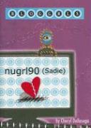 nugrl90 (Sadie) - Dellasega, Cheryl