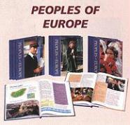 Peoples of Europe
