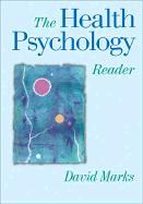 The Health Psychology Reader