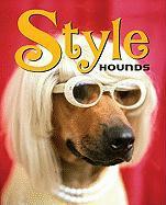 Style Hounds - Sipala, Anita