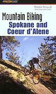 Spokane-Coeur D'Alene - Potucek, Martin