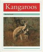Kangaroos - Randell, Beverley