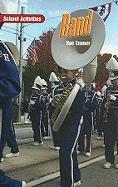 Band - Emmer, Rae