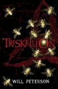 Triskellion - Peterson, Will