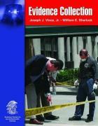 Evidence Collection - Vince, Joseph J.; Sherlock, William E.
