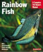 Rainbowfish - Schmida