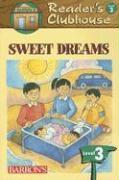 Sweet Dreams - Nobleman, Marc Tyler