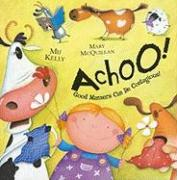 Achoo! - Kelly, Mij