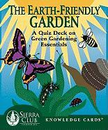 The Earth-Friendly Garden Knowledge Cards: A Quiz Deck on Green Gardening Essentials