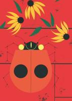Npm Harper/Ladybugs