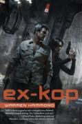 Ex-Kop - Hammond, Warren