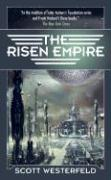 The Risen Empire - Westerfeld, Scott