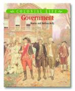 Government - Kelly, Martin; Kelly, Melissa