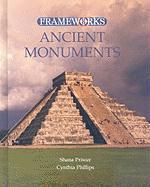 Ancient Monuments - Phillips, Cynthia; Priwer, Shana