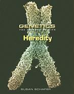 Heredity - Schafer, Susan