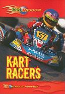 Kart Racers - Norville, Alison G.
