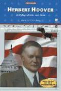 Herbert Hoover - Chang, David A.