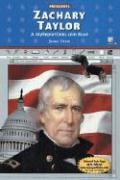 Zachary Taylor - Deem, James M.