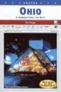 Ohio: A MyReportLinks.com Book - Knapp, Ron