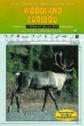 The Woodland Caribou: A MyReportLinks.com Book - Graham, Amy; Haslam, William