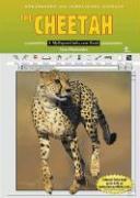 The Cheetah: A Myreportlinks.com Book - Harkrader, Lisa