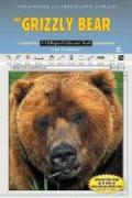 The Grizzly Bear: A Myreportlinks.com Book - Harkrader, Lisa