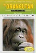 The Orangutan: A Myreportlinks.com Book - Harkrader, Lisa