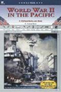 World War II in the Pacific - Stein, R. Conrad