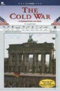 The Cold War: A MyReportLinks.com Book - Stein, R. Conrad
