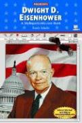 Dwight D. Eisenhower - Schultz, Randy