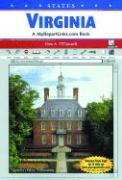 Virginia: A Myreportlinks.com Book - O'Connell, Kim A.