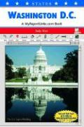 Washington, D.C. - Alter, Judy
