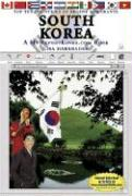 South Korea - Harkrader, Lisa