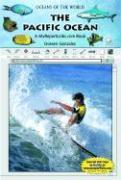 The Pacific Ocean: My ReportsLink.com Book - Gonzales, Doreen