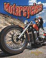 Motorcycles - Aloian, Molly