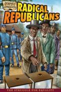 Radical Republicans - Perritano, John