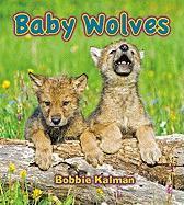 Baby Wolves - Kalman, Bobbie
