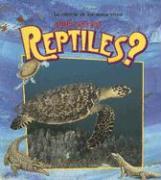 Que Son Los Reptiles? - Kalman, Bobbie