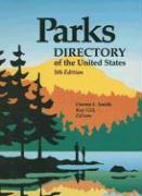 Parks Directory of the United States